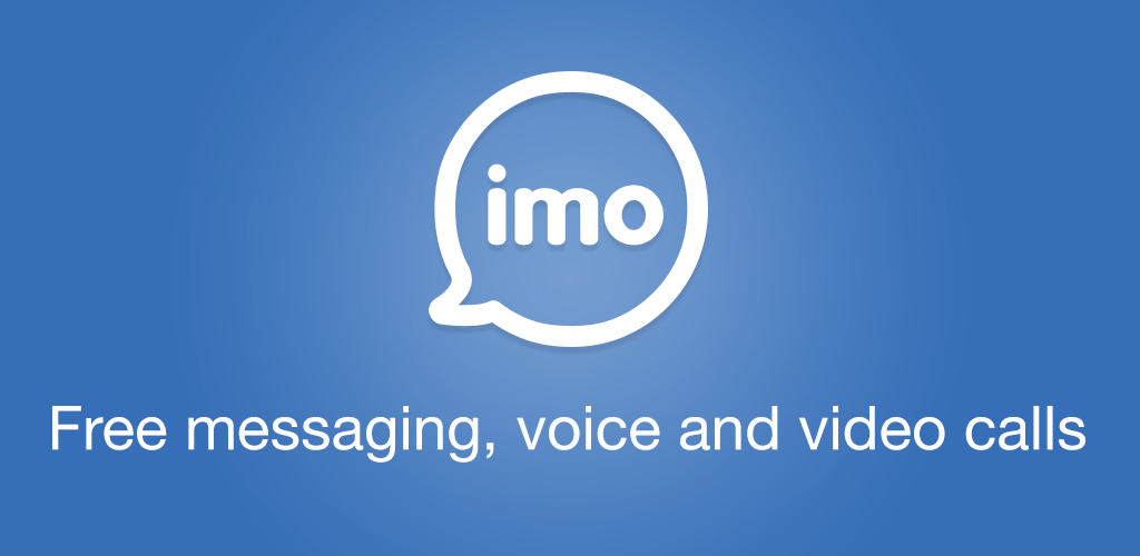 imo: free video calls and messages - official website